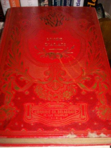 Histoire populaire d'un homme de la Révolution. La vie et les aventures du général La Fayette, par Eugène Cornuel