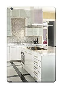 Http Amazon Com Zippydoriteduard Kitchen Frosted Cabinets Protector Dp B00wdxlazg