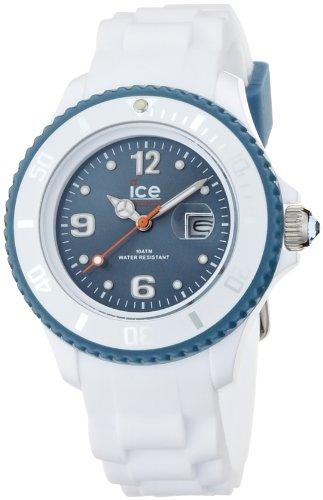 Ice-Watch Armbanduhr ice-White
