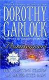 Promisegivers (0446400971) by Garlock, Dorothy