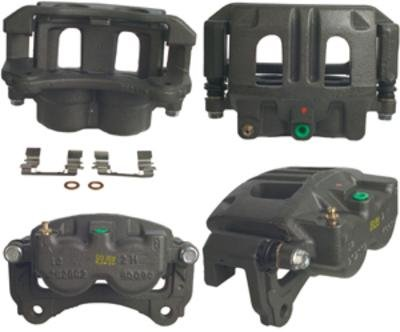A1 Cardone 18-B4950 Remanufactured Brake Caliper