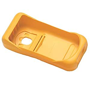 Fluke C10 Yellow Meter Holster: Cell Phone Belt Clips: Amazon.com