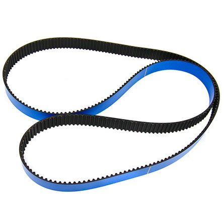 Gates T227RB Blue Racing Timing Belt