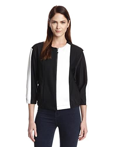 4thavenue Women's Colorblock Jacket