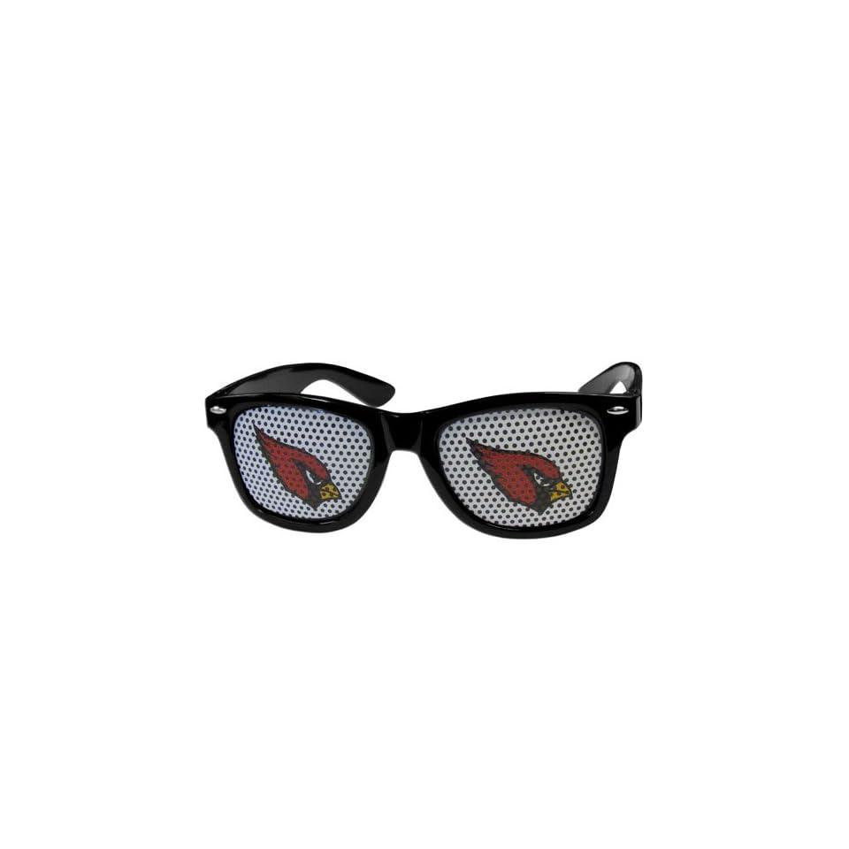 NFL Arizona Cardinals Game Day Shades Sunglasses