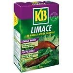KB ANTILIMACE 350G KLR12