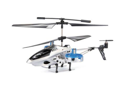 toyrific-scorpio-4-channel-i-r-radio-control-helicopter
