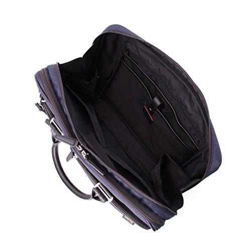 タケオキクチ(TAKEO KIKUCHI) バッグ(CORDURA610D 多機能ビジネスバッグ)【919ブラック/**】
