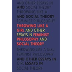 feminism in poetry essay 11 new and recent books for the feminist reader by heppermann's book of feminist poetry that twists and turns the tables on fairy tales this essay, available.