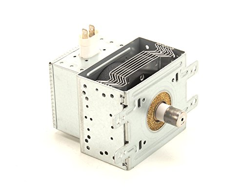 Amana 53002025, Microwave Oven Magnetron, ,