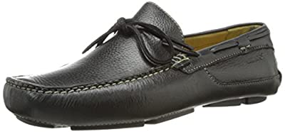 Sebago Men's Denton Shoe