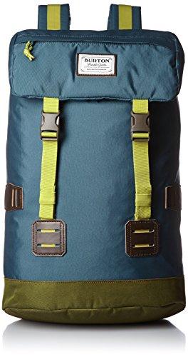 burton-unisex-tinder-daypack-dark-tide-twill-32-x-16-x-52-cm-25-liter