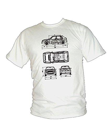 lancia-delta-hf-integrale-rally-legend-design-herren-shirt-schematic-gr-medium-weiss-weiss