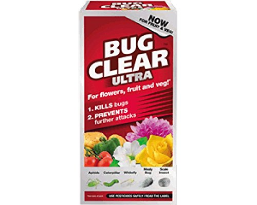 new-scotts-bug-clear-ulta-for-flowering-plants-gro-well-direct