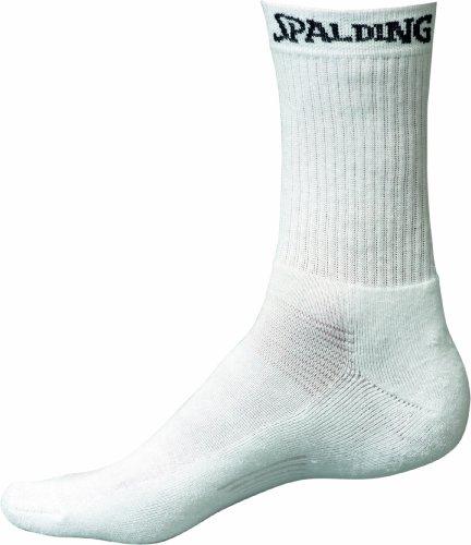 spalding-mid-cut-3-pair-socks-white-size-41-45