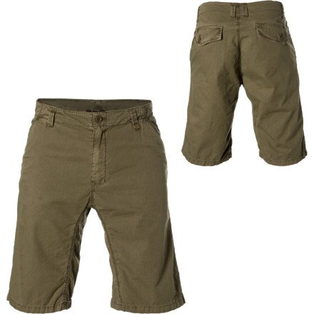 Comparamus kavu kick start short men 39 s pants shorts for Soil your pants