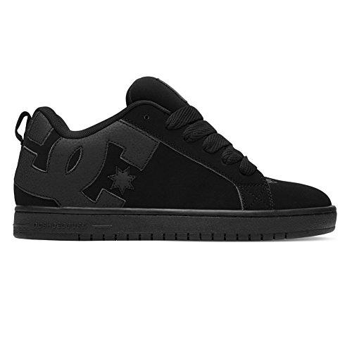dc-shoes-mens-court-graffik-shoes-black-14