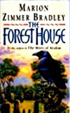 Image of The Forest House
