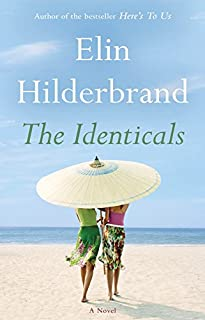 Book Cover: The Identicals: A Novel