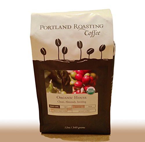 organic-coffee-beans-by-portland-roasting-company-house-blend-medium-roast-usda-certified-organic-ca