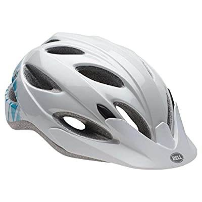 Bell Women's Strut Helmet from Bell