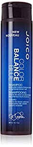 Joico Color Balance Blue Shampoo, 10.1 Ounce