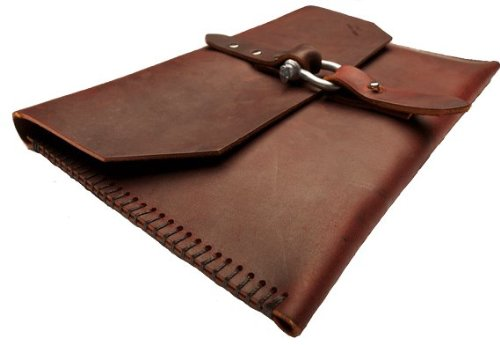ColsenKeane Leather iPad Case