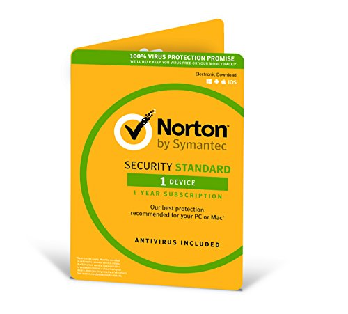 norton-security-standard-30-1-user-1-device-12-months-license-card-pc-mac