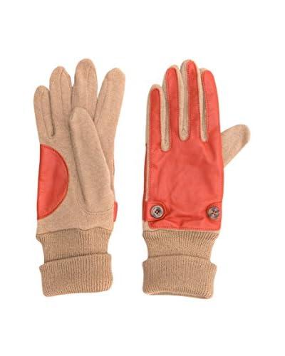 Big Star Guantes Gloves Women Glv 3114