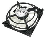 Arctic F8 Pro Fan 80 mm