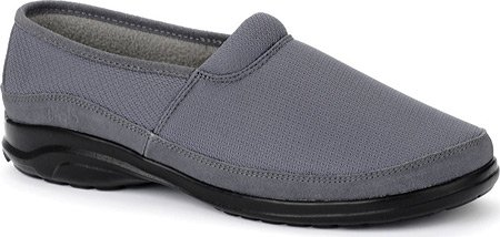 Oasis Men's Sam,Grey,US 11 M (Oasis Shoes Men compare prices)
