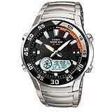 腕時計 カシオ Casio General Men's Watches Out Gear AMW-710D-1AVDF - WW【並行輸入品】
