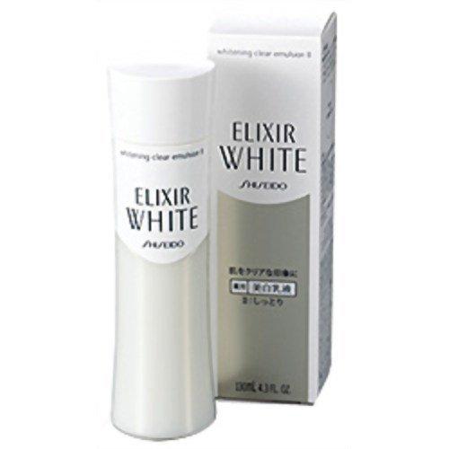 エリクシールホワイト クリアエマルジョン2 130ml