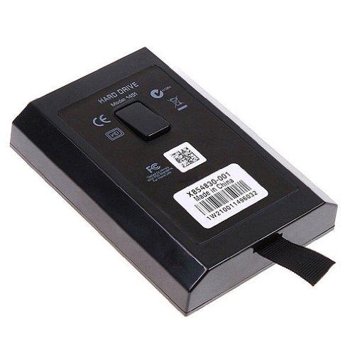 sonnics-disco-duro-interno-para-xbox-360-320-gb-extra-fino