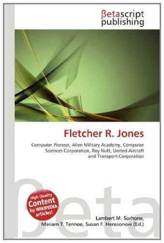 fletcher-r-jones