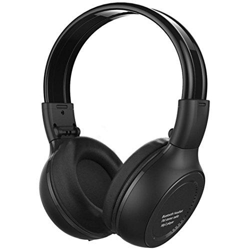 kingwo-casque-stereo-bluetooth-30-casque-sans-fil-casque-avec-micro-microphone-dappel