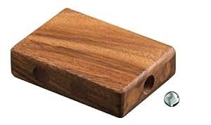 Philos 6000 - Verlorene Murmel, Knobelspiel