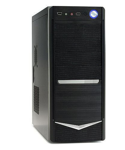 Aufruest-PC 997 - Phenom II X6