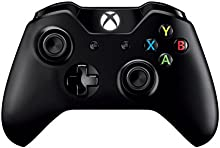 Comprar Microsoft - Xbox One Controller Para PC (Windows)