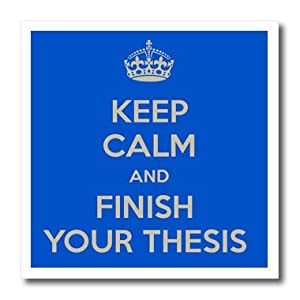 Finish Thesis Paper
