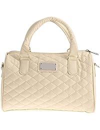 Women Lady Handbag Shoulder Bag Leather Messenger Hobo Bag Satchel Purse