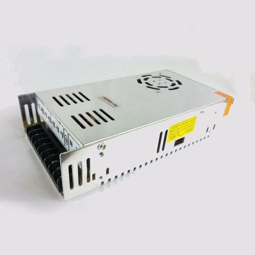 E-Goal 12V 20A 240W Dc Switch Power Supply Driver For Led Strip Light Display Whit E-Goal Robbin