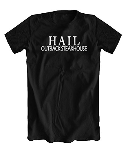 hail-outback-steakhouse-t-shirt-mens-black-large