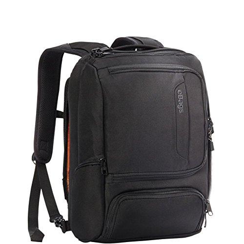 eBags 슬림 주니어 랩탑 백팩 EBags Professional Slim Junior Laptop Backpack