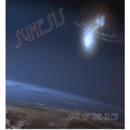 Sunesis