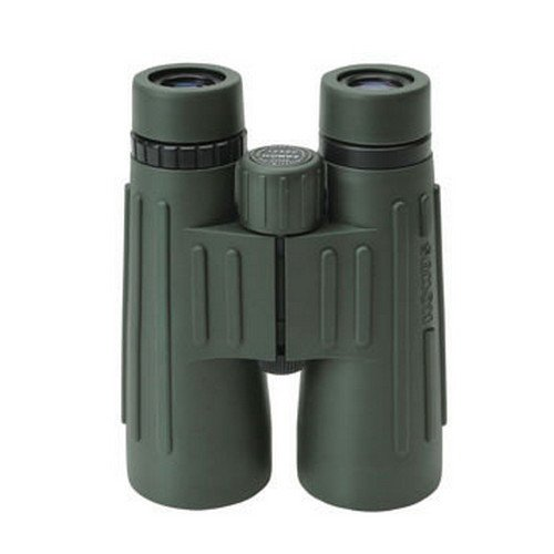 Konus Optical & Sports System Waterproof -Green Rubber - 12X15 Bino