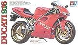 Tamiya 1 12 Ducati 916