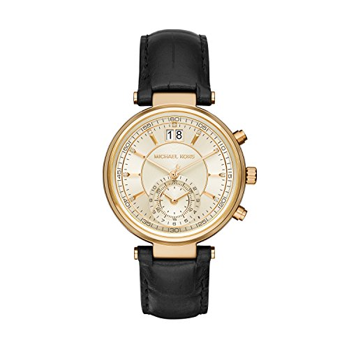 michael-kors-montre-femme-mk2433