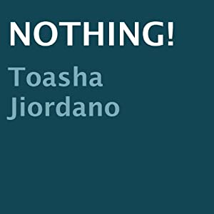 Nothing! Audiobook