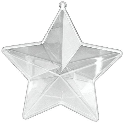 knorr-prandell-a-remplir-acrylique-transparent-14-cm-etoile-5-points-n-640